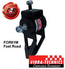 Ford Escort MK4 RS Turbo (86-88) Vibra TECHNICS DROIT SUPPORT MOTEUR