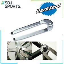 PARK TOOL SPA-6 ADJUSTABLE PIN SPANNER BIKE BOTTOM BRACKET CYCLE WORKSHOP NEW