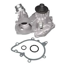 ACDelco 252-853 New Water Pump