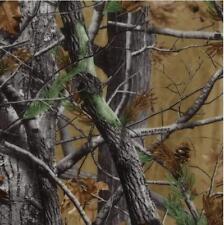 HYDROGRAPHIC FILM WATER TRANSFER HYDRODIPPING HYDRO DIP TREE CAMO 11 1M
