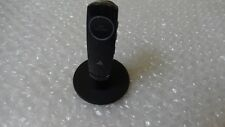 Oficial Sony PlayStation 3 Auricular Inalámbrico PS3 Auriculares Inalámbricos Bluetooth Micrófono