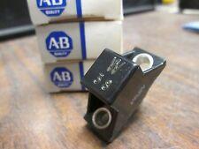 Allen-Bradley Heater Element W38 *Lot of 3* Used