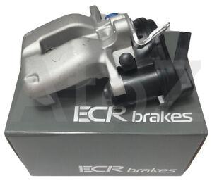 VW Passat & CC 2007-2012 Rear Left Brake Caliper With Electric Assistance
