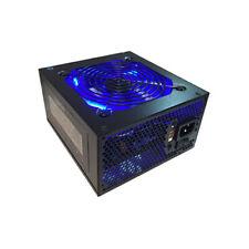Apevia 700W ATX-BT700W Beast Series Power Supply PSU Retail Box