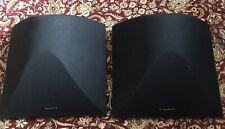 Wharfedale speakers, PACIFIC EVO DFS (pair)