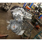 1996-1999 BMW E36 328i 2.8L M52 6-Cyl Engine Assembly Running 176k OEM