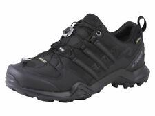 Adidas Men's Terrex Swift R2 GTX Hiking Sneakers Shoes