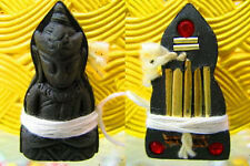 Phra Ngang Maha-saneh 7 Holy Takrut LP Inn Thai Power Buddha Amulet Love Charm