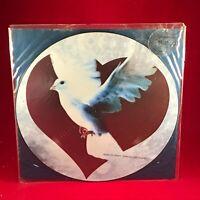 "TEARS FOR FEARS Famous Last Words 1985 UK 12"" Vinyl picture Disc single EXCELLEN"