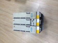 Siemens 6SN1145-1BA01-0DA1 6SN11451BA010DA1 Power Supply used and good