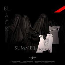 KIRLIAN CAMERA - BLACK SUMMER CHOIRS/LIMITED BOX EDITION 2 CD NEW!