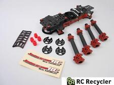 ImmersionRC Vortex 285 Carbon Fiber Race Quad Frame Crash Kit 2 IM-VORTEXCK2