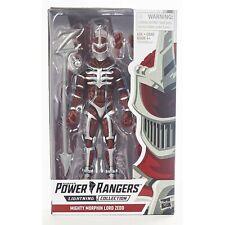 Hasbro Power Rangers Lightning Collection Wave 1 - MMPR Lord Zedd