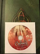 Charmed - Season 4, Disc 6 REPLACEMENT DISC (not full season)