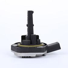 For Audi VW Seat Skoda Oil Level Sensor Seal 1J0907660B Golf Passat A2/3/4/6 1pc