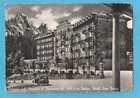 VenetoDolomit iS. Martino Castrozza Palace HoteBl -8191