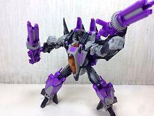 Transformers Foc Generations SKYWARP Complete Hasbro IDW 30th
