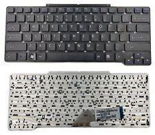 Keyboard For Sony PCG-51111T 51111W 51411N VPCS S115EC S128EC Series US