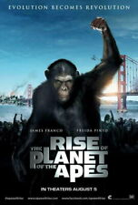 65568 Rise of the Planet 