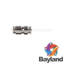 New Biolase G6-6mm Tips (7000612)