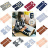 1Pair Baby Kids Toddlers Knee High Socks Tights Leg Warmer Stockings For Age 0-6