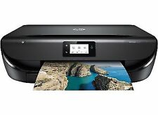 HP Envy 5030 All-In-One Inkjet Printer