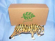 John Beswick Bengal Tiger Natural World Series JBNW1 Brand New Boxed