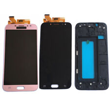 LOT LCD Display Touch Digitizer For Samsung Galaxy J7 Pro J730 J730F J730DS QC