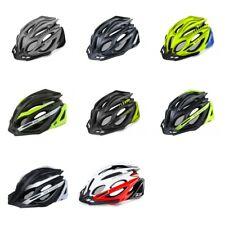 R2 Helm Fahrradhelm Fahrrad Radhelm Schutzhelm MTB Erwachsene Herren Damen Helme