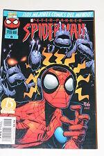 Peter Parker Spiderman 8 volumen 4 Forum