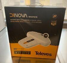Televes Dinova Boss HDTV Antena