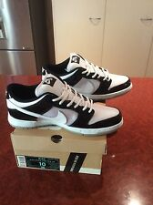 Nike SB Concord Size US 10
