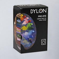 Brand New High Quality Dylon Pre Dye Lightens Fabric for Colour Stripper Change