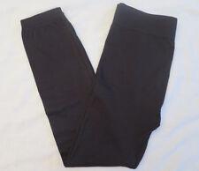 Decree Tight Fit Leggings Carpi Training Pants Black Womens One Size