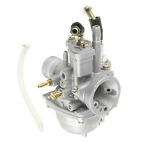 Carburetor for Polaris Predator 90 2003 2004 2005 2006 Atv Manual Cable Choke
