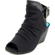 Blowfish High (3 in. and Up) Canvas Boots for Women