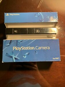 Sony PS4 PlayStation Camera Motion Sensor with Stand for PSVR VR Official NEW