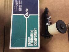 NEW ARI M56107 Brake Master Cylinder | Fits 82-83 Toyota Corolla