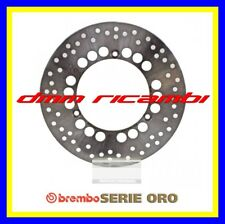 Disco freno Brembo Serie Oro Post Yamaha 400 Majesty 04 07