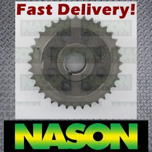 Nason Camshaft gear fits Mazda TC 1300 ST 323 FA 808 ST E1300