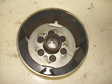 YAMAHA PHAZER 2 II SNOWMOBILE 1990 90 485 FLYWHEEL FLY WHEEL ROTOR