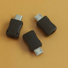 Micro USB Jig Dongle For Samsung Galaxy S III S3 GT-I9300 Download Mode unbrick