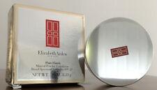 Elizabeth Arden Pure Finish Mineral Powder Foundation .29 oz Choose Your Shade