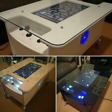 2 player 60 game arcade machine(made to order)Sanwa joysticks