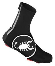Castelli Cycling Overshoes