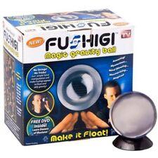 [Buy 2 get 1 Free!] Fushigi Ball Gravity Ball Boxed. Not Applicable. Huge Saving