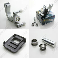 FIAT DUCATO BUS 230 / 244 SLIDING DOOR ROLLER GUIDE MIDDLE RIGHT 1336737080 NEW