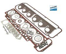 Head Gasket Set VICTOR REINZ 11129059238 BMW E34 535i E24 635CSi E32 735i