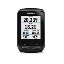 GPS with Alarm Units