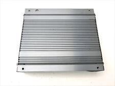 Verstärker Endstufe für Soundsystem Hyundai Genesis 08-16 96370-2M000